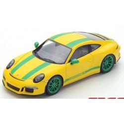 SPARK Porsche 911 R 2017