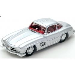 SPARK Mercedes 300SL 1956