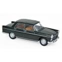 AUTOCULT Volkswagen T1 Doppelkabine Langpritsche 1963 (%)