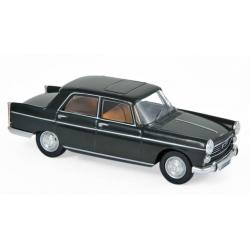 NOREV Peugeot 404 1968
