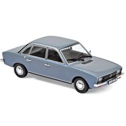 NOREV Volkswagen K70 1970