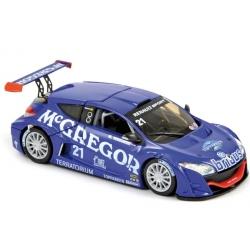 NOREV Renault Megane Trophy...