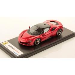 LOOKSMART Ferrari SF90 Stradale