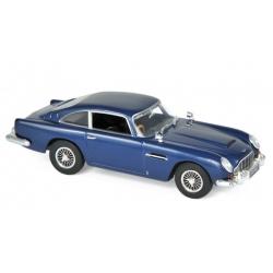 NOREV Aston Martin DB5...