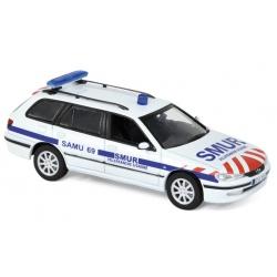NOREV Peugeot 406 Break...
