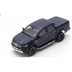 LOOKSMART Bugatti Chiron ZERO – 400 – ZERO (%)