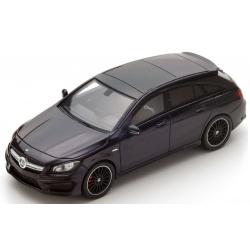 SPARK Mercedes CLA 45 AMG...