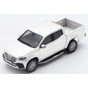 GLM Mercedes-Benz G550 4X4 %)