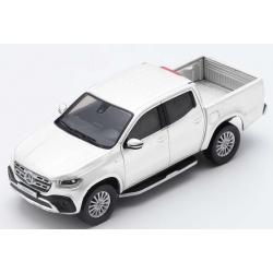 SPARK Mercedes-Benz X-Class...
