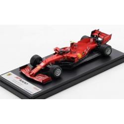LOOKSMART Ferrari SF1000...