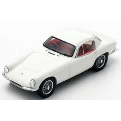 SPARK Lotus Elite 1958
