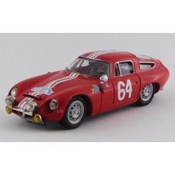 BEST Alfa Romeo TZ1 Rolland...