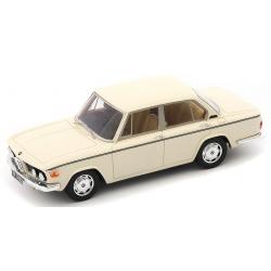 AUTOCULT BMW 2004 M 1973
