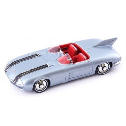AUTOCULT Pontiac Club de...
