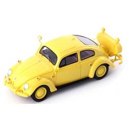 AUTOCULT Volkswagen Käfer...