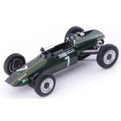 AUTOCULT Kaimann Mk4 Formel...
