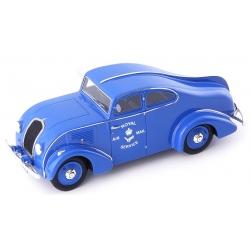 AUTOCULT Morris 15cwt GPO...