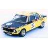 TROFEU BMW 2002 n°27 6h Nürburgring 1972