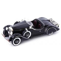 SPARK Bentley S2 Standard Saloon 1959
