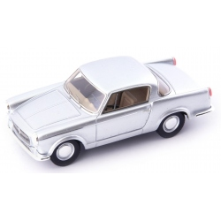 MAXICHAMPS Volkswagen Scirocco 1974