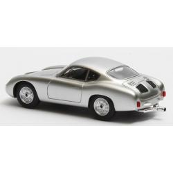 SPARK Porsche 911 2.4 S Targa 1973