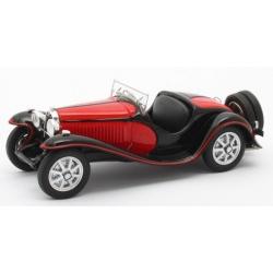 MATRIX MX40205-072 Bugatti Type 55 Roadster 1932
