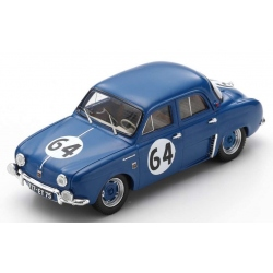 SPARK Renault Dauphine n°64...