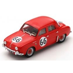 SPARK Renault Dauphine n°66...