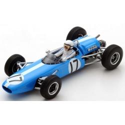 SPARK Brabham BT11 n°17...