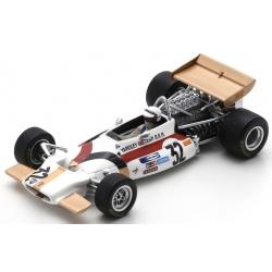 SPARK BRM P153 n°32...