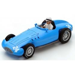 SPARK Gordini T32 Lucas...
