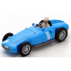 SPARK Gordini T32 n°11...