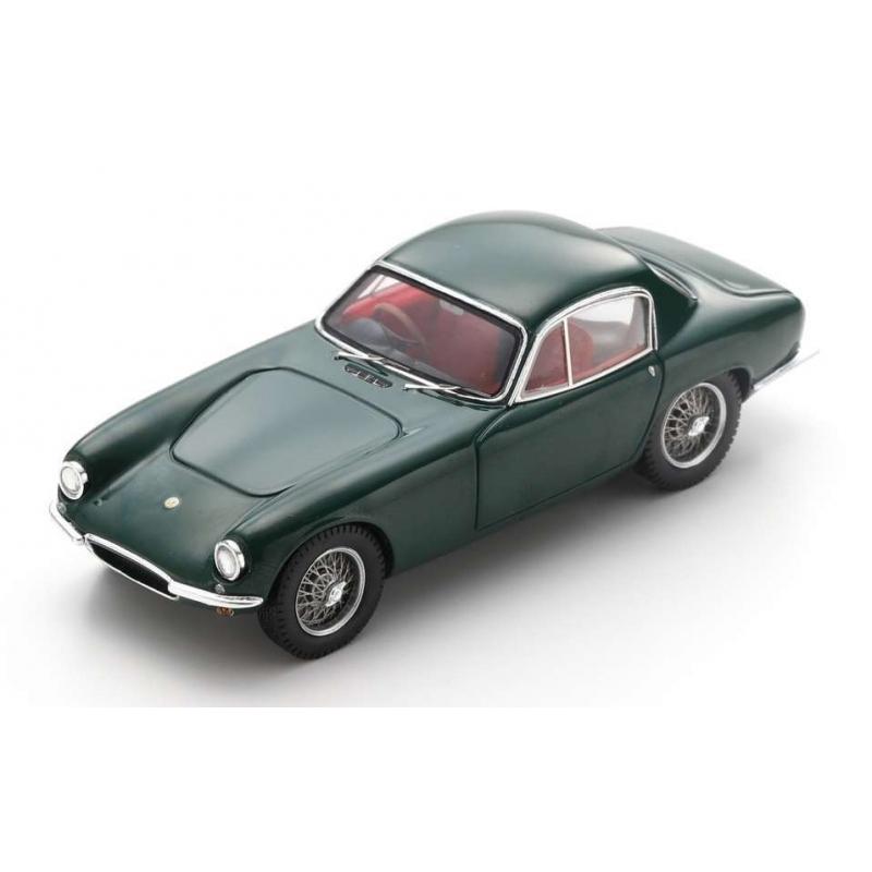 SPARK Lotus Elite Type14 1958