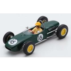 SPARK Lotus 18 n°16 Taylor...