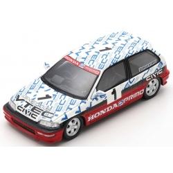 SPARK Honda Civic EF9 n°1...