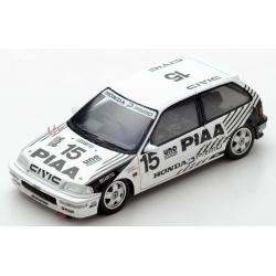 SPARK Honda Civic EF9 n°15...