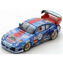 SPARK Porsche 911 GT2 Evo...