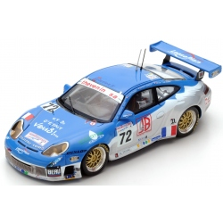SPARK Porsche 911 GT3 RS...