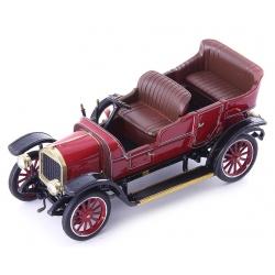 AUTOCULT Miele K1 1912 (%)