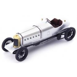 AUTOCULT 02026 Maybach Spezialrennwagen 1920