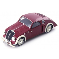 AUTOCULT DKW GM Spezial...