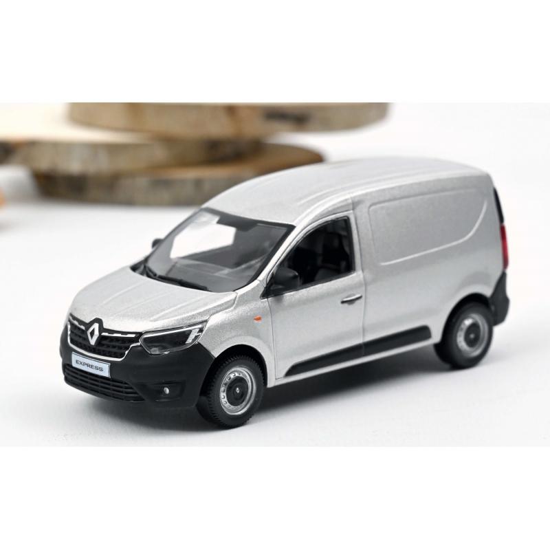NOREV Renault Express 2021