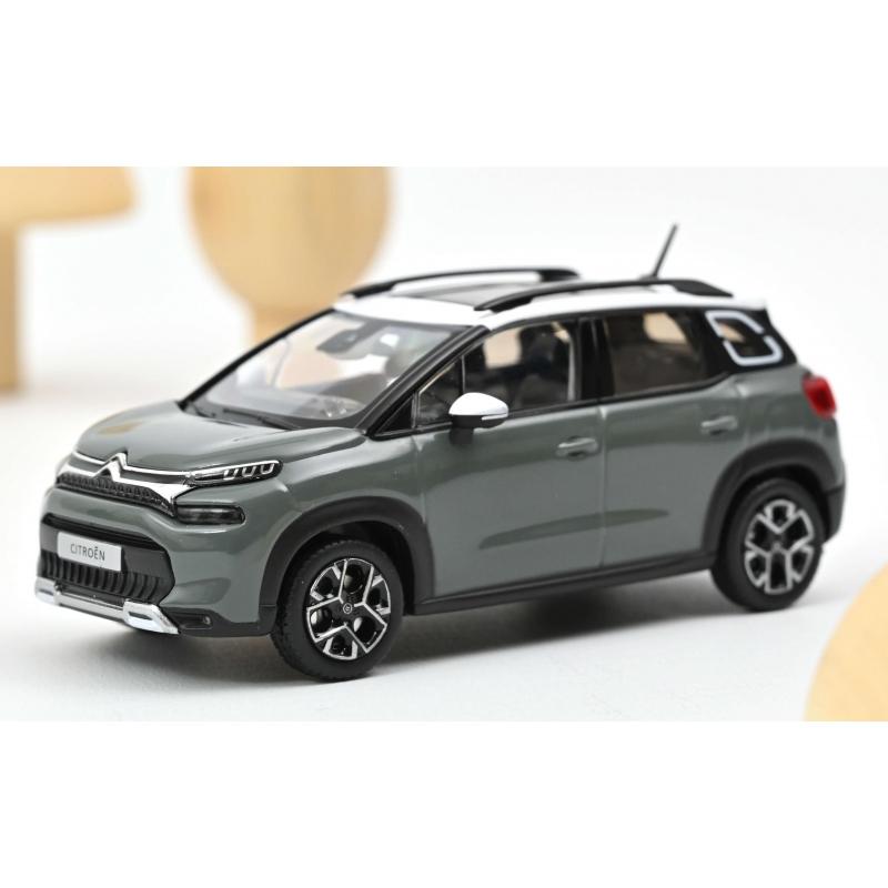 NOREV Citroën C3 Aircross 2021