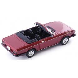 NOREV 1/18 Volkswagen Golf GTi 1990 (%)