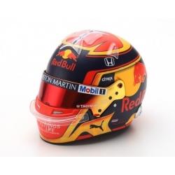 SPARK Helmet Alexander...