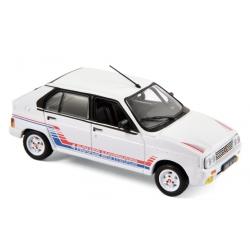 MAXICHAMPS BMW 2002 Turbo 1973