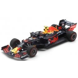 SPARK Red Bull RB15 n°23...