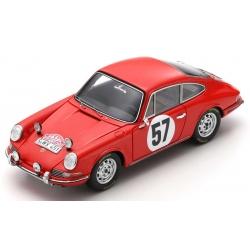 SPARK Porsche 911S n°57...