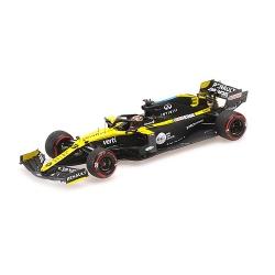 MINICHAMPS Renault R.S.20...
