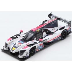 SPARK Ligier JS P217 -...
